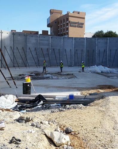 Brazos Environmental & Engineering Services Waco -Waste Management Photo 4
