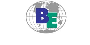 Brazos Environmental Engineering Services Inc Waco Texas