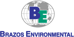 Brazos Environmental Engineering & Waste Management Services Waco, Texas